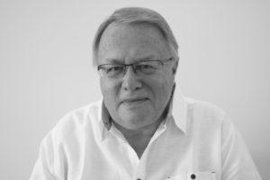 Fritz Hürbin